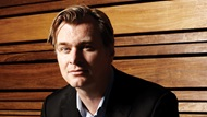 DGA Quarterly Interview Director Christopher Nolan