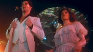 Saturday Night Fever John Badham John Travolta