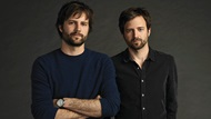 DGAQ Magazine Summer 2017 The Duffer Brothers