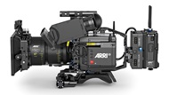 DGA Quarterly Magazine Summer 2019 Gadgets Arri Alexa