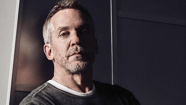 DGA Quarterly Summer 2019 DGA Interview Director Jean Marc Vallee