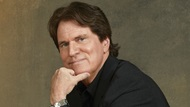 DGA Quarterly Magazine Spring 2020 DGA Interview Rob Marshall