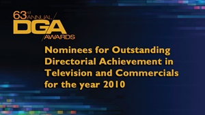 63rd Awards TV Noms header