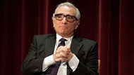 Scorsese on Mean Streets