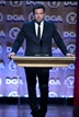 66th DGA Awards Ceremony