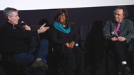 Life Itself Chicago Q&A
