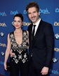 dga awards pix 2016