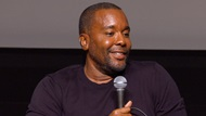 An Evening with Lee Daniels