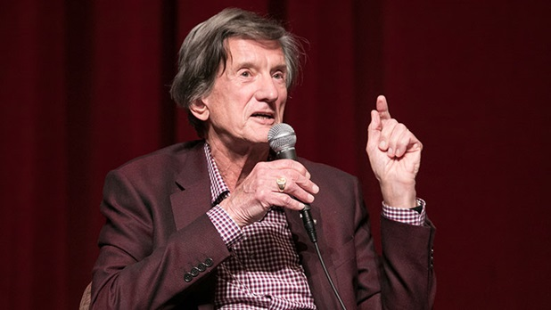 An Evening with Director John Badham