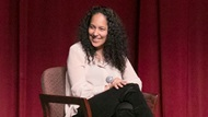 A Tribute to Gina Prince-Bythewood