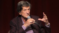 An Evening with John Badham HL 1