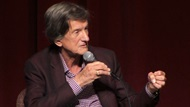 An Evening with John Badham HL 2