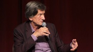 An Evening with John Badham HL 3