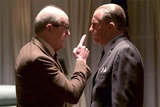 Director Rob Reiner discusses LBJ