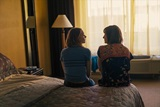 Director Greta Gerwig discusses Lady Bird