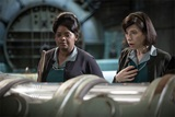 Director Guillermo del Toro discusses The Shape of Water