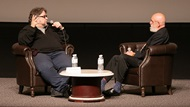 The Craft of the Director: Guillermo del Toro