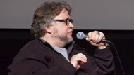 Guillermo del Toro Highlight 3