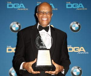 70th Annual DGA Awards Winners