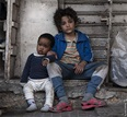 Global Cinema Series Screens Nadine Labaki's Capernaum