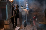 Rob Marshall discusses Mary Poppins Returns