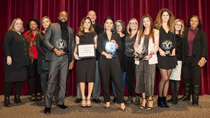 24th Annual DGA Student Film Awards