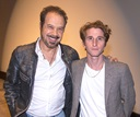 Director Edward Zwick discusses Trial by Fire