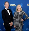 71st DGA Awards Arrivals