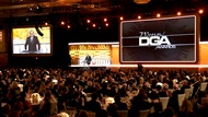 71st DGA Awards