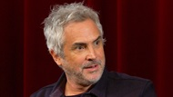 MTN 2019 Feature Films Alfonso Cuaron