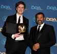 71st DGA Awards winners