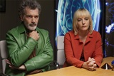 Pedro Almodovar on Pain and Glory