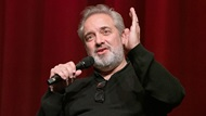 Director Sam Mendes discusses 1917