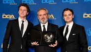 DGA Awards Sam Mendes