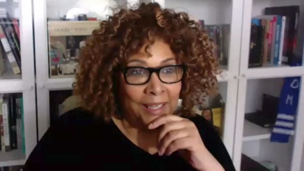 Spotlight on Julie Dash