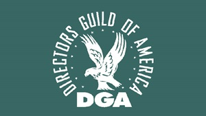 Dga Offices Closed For Martin Luther King Day Holiday