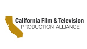 California Film & Television Production Alliance
