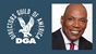 Paris Barclay DGA President 2014