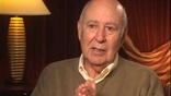 DGA Visual History Interview with Carl Reiner
