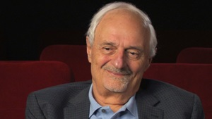Ted Kotcheff interview