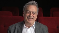 VH178 Stephen Frears Hero