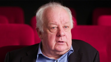 Visual History Jim Sheridan hl 1.1