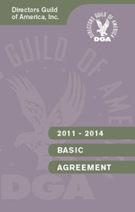 Basic Agreement   2011 2014 Archival Copy