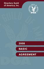 Superior 2008 Basic Agreement Archival Copy
