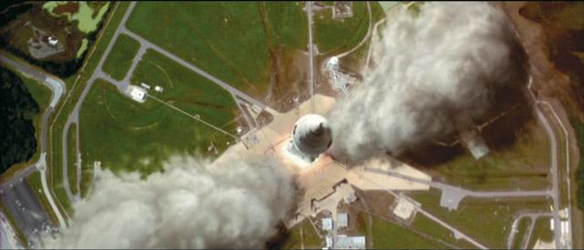 apollo space footage - photo #3