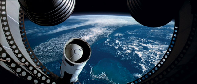 apollo space footage - photo #19