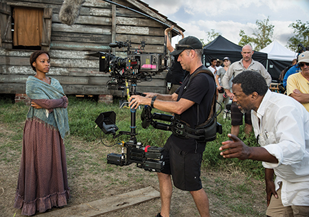 Image result for mini tv series roots