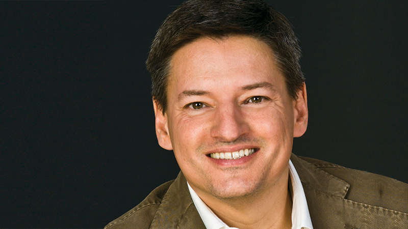 DGAQ Fall 2015 Ten Questions Ed Sarandos