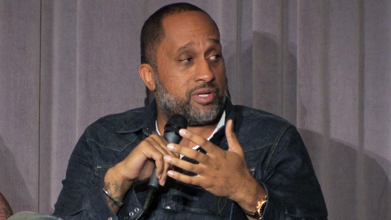 Storytelling Whats the Story Kenya Barris