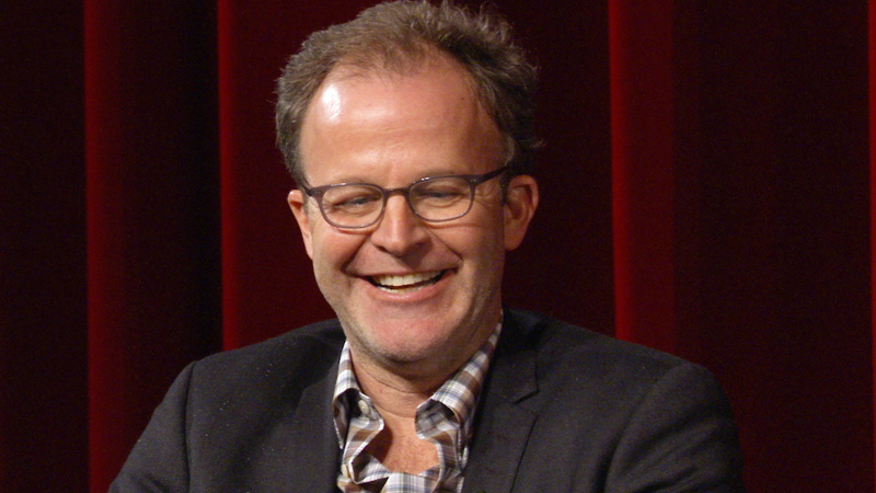 MTN 2016 Feature Films Tom McCarthy